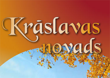 Useful information, Latgale Tourism homepage