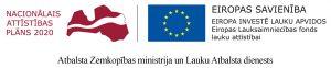 """Latgales reģiona Tūrisma asociācija """"Ezerzeme"""" īsteno vērienīgāko mārketinga kampaņu tās vēsturē, Latgales tūrisma mājaslapa"""