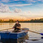 Makšķerēšana Latgalē, Latgales tūrisma mājaslapa