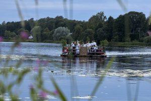 6 lieliski augusta pasākumi Latgalē, Latgales tūrisma mājaslapa