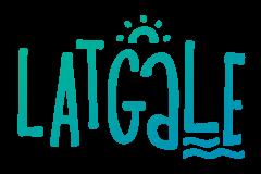 About region, Latgale Tourism homepage