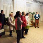 Pēc iedvesmas uz Latgali, Latgales tūrisma mājaslapa