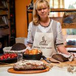 Neparastas garšas Latgalē, Latgales tūrisma mājaslapa