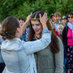 Skolēnu ekskursijas Latgalē, Latgales tūrisma mājaslapa
