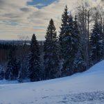 Ko darīt Latgalē ziemā?, Latgales tūrisma mājaslapa