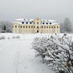 Ko darīt Latgalē ziemā? (otrais apkopojums), Latgales tūrisma mājaslapa