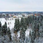 , Ko darīt Latgalē ziemā?, Latgales tūrisma mājaslapa